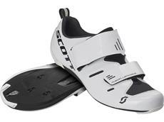 Scott Road Tri Pro Triathlon Schuh