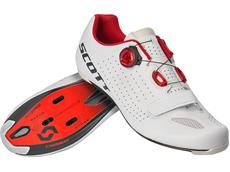 Scott Road Vertec Boa Rennrad Schuh