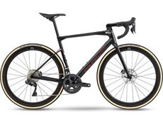 BMC Roadmachine RM01 Four Rennrad