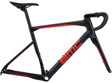 BMC Roadmachine RM01 Module Rahmenset