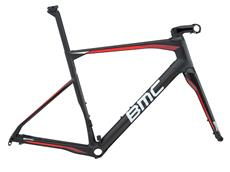 BMC Roadmachine RM01 Rahmenset