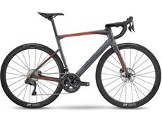 BMC Roadmachine RM01 Three Rennrad
