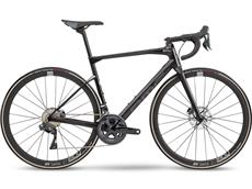 BMC Roadmachine RM02 One Rennrad