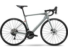 BMC Roadmachine RM02 Three Rennrad