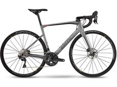 BMC Roadmachine RM02 Two Rennrad