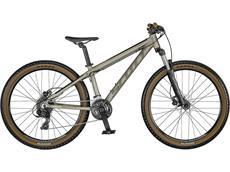 Scott Roxter 26 Disc Mountainbike