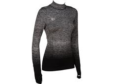 Arena Run Damen Seamless Long Sleeve Laufshirt