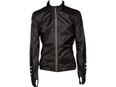 Arena  Run Herren Windbreaker Jacke