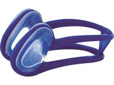 Phelps Nose Clip Nasenklammer blue