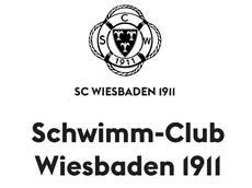 SC Wiesbaden Logo/Schriftzug