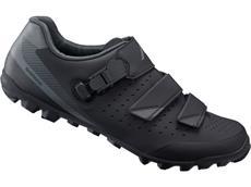 Shimano SH-ME301 MTB Enduro Schuh