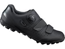 Shimano SH-ME400 MTB Enduro Schuh