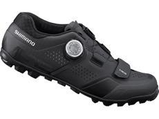 Shimano SH-ME502 MTB Enduro Schuh