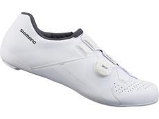 Shimano SH-RC300 Rennrad Schuh