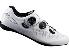 Shimano SH-RC701 Rennrad Schuh