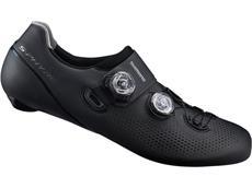 Shimano SH-RC901 Rennrad Schuh