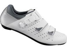 Shimano SH-RP301 Rennrad Schuh