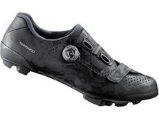 Shimano SH-RX800 Gravel Schuh