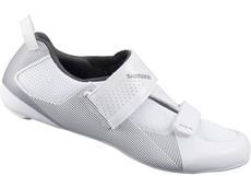 Shimano SH-TR501 Triathlon Schuh