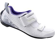 Shimano SH-TR5W Women Triathlon Schuh
