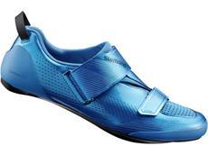 Shimano SH-TR901 Triathlon Schuh
