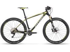"Stevens Sonora ES 27.5"" Mountainbike"