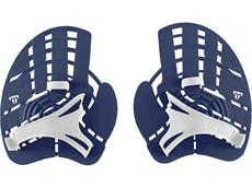 Phelps Strength Hand Paddle navy/blue/white