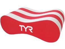 TYR SWISS Swimming Pull Buoy