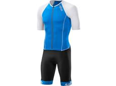 Sailfish Aerosuit Men Comp