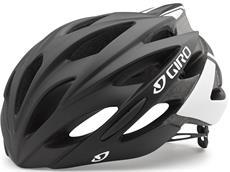 Giro Savant 2018 Helm