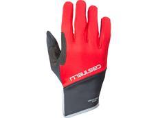 Castelli Scalda Pro Glove Handschuh