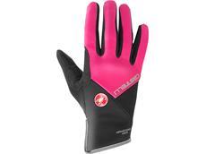 Castelli Scalda Pro W Glove Damen Handschuh