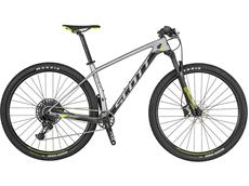 Scott Scale 900 Elite Mountainbike