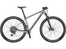 Scott Scale 910 AXS Mountainbike