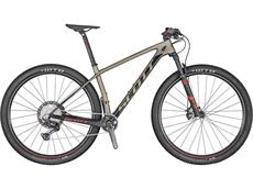 Scott Scale 910 Mountainbike