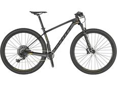 Scott Scale 920 Mountainbike