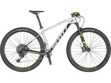 Scott Contessa Scale 920 Mountainbike