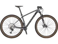 Scott Scale 925 Mountainbike