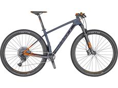 Scott Scale 930 Mountainbike