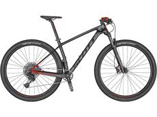 Scott Scale 940 Mountainbike