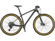 Scott Scale 940 Mountainbike