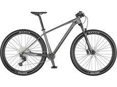 Scott Scale 965 Mountainbike
