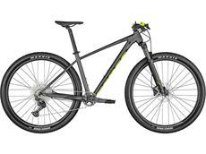 Scott Scale 980 Mountainbike