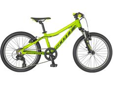 Scott Scale JR 20 Mountainbike