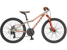 Scott Scale JR 24 Disc Mountainbike