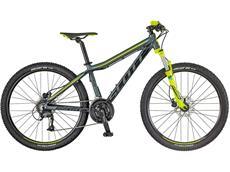 Scott Scale JR 26 Mountainbike