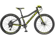 Scott Scale RC JR 24 Disc Mountainbike