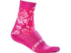 Castelli Scambio 13 Sock Damen Socken