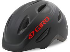 Giro Scamp 2019 Helm
