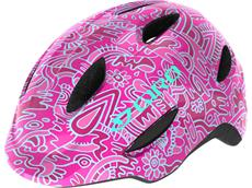 Giro Scamp 2020 Helm